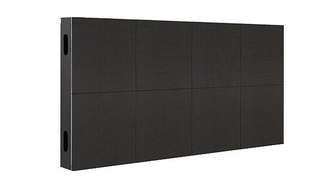 led常规地砖屏